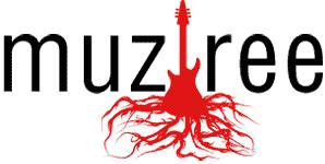 muztree